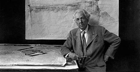 frank lloyd wright biography facts frank lloyd wright architect biography buildings