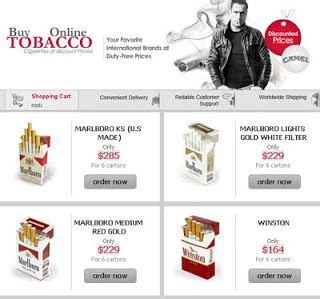 haircut coupons in richmond va 135 best images about printable cigarette coupons on pinterest