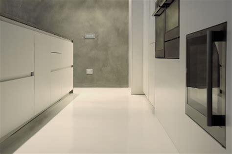 prodotti per pavimenti in resina pavimenti in resina a dal produttore anche manodopera