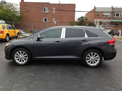 cheapusedcars4sale offers used car for sale 2009