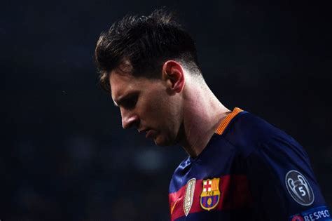 Leonel Messi Barcelona Fc 2 3 4 Casing Custom 1 i don t what i sign messi tells judge in fraud report