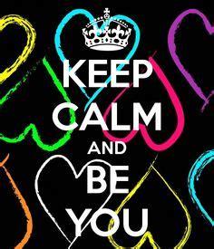 apk keep calm con imagenes im 225 genes keep calm anda be happy buscar con google