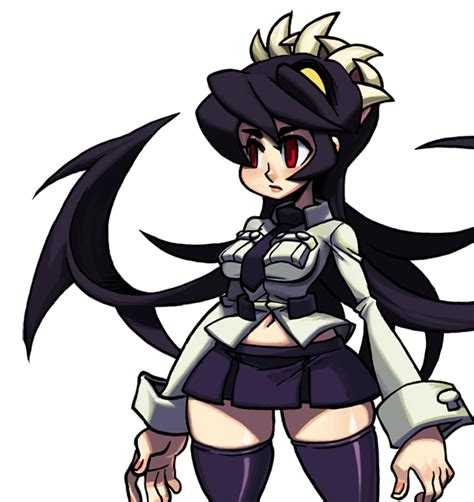 quotes skullgirls category voice packs skullgirls wiki fandom powered by