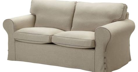 are ikea sofas any good furniture possibility any experience with ikea couches