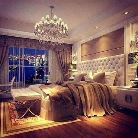 romantic house design with interior lighting decoration 20 best romantic bedroom with lighting ideas house