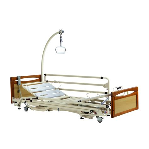 hospital beds for home hospital beds rentals for home use 28 images hospital