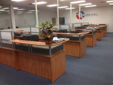 76 office furniture stores cherry hill nj photo of