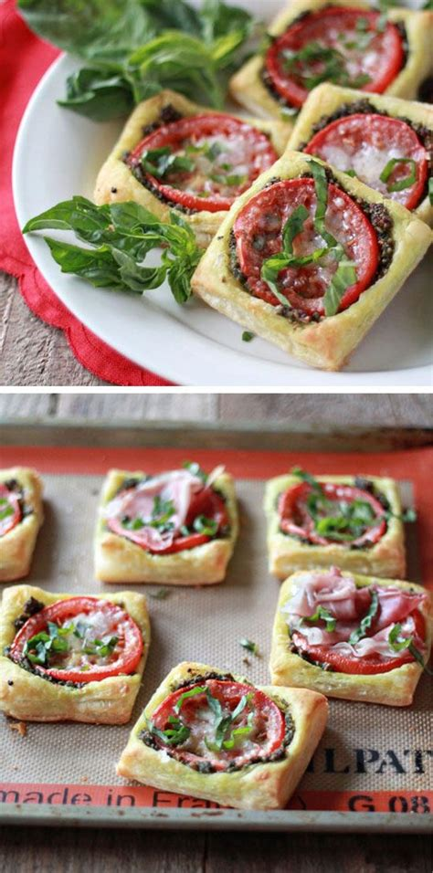 easy christmas appetizers finger foods best 20 easy christmas appetizers ideas on pinterest