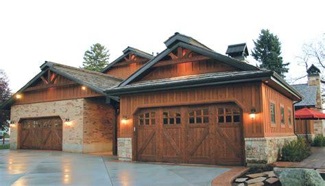 Amarr Custom Garage Doors by Garage Door Archives All Seasons Garage Door