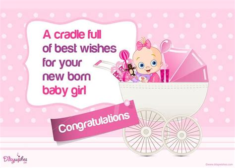 congratulations on your new baby card templates get highly creative new baby congratulation cards