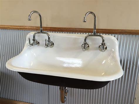Kitchen Sinks Adelaide Cast Iron Baths In Sydney Melbourne Brisbane Perth Adelaide
