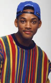 the fresh prince of bel ai will s got the blues from will smith s craziest looks on