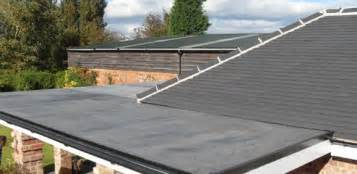 Best 25 Garage Loft roof pro residential flat roofs roof pro