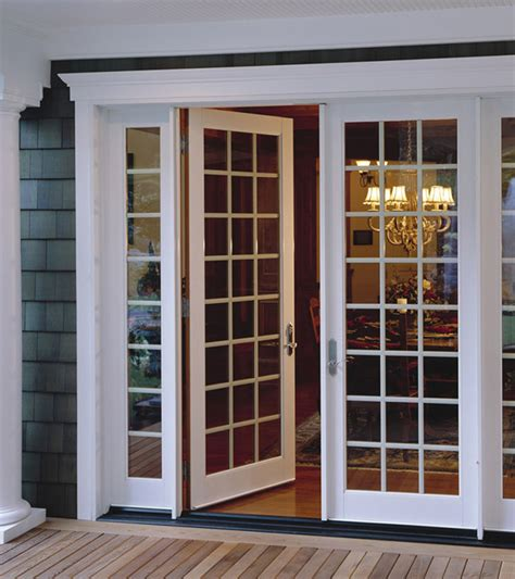 patio door window doors moulding windows and doors