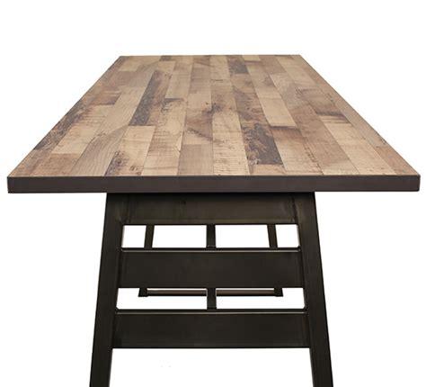 table top bar ls skyler dry bar table