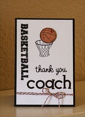 free printable thank you cards for hockey coach thank you coach card gift ideas for coaches