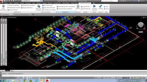 trimble layout free download trimble field points point creation software