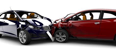 seguros y auto cotizaci 243 n seguro auto