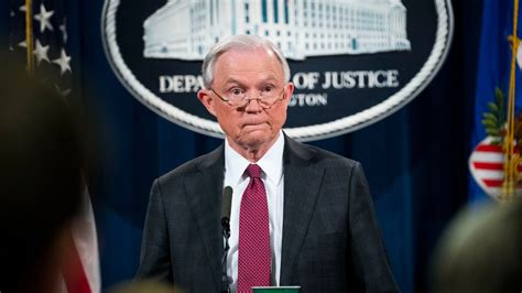 jeff sessions nytimes trump humiliated jeff sessions after mueller appointment