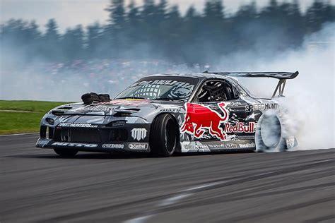 mazda mazda rx 7 toyota supra drifting cars racing cars