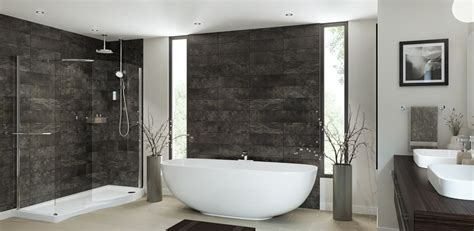 uk bathroom ideas 26 doable modern bathroom ideas plumbing
