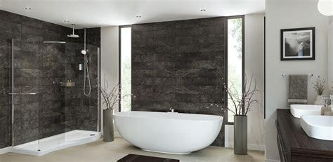 uk bathroom ideas 26 doable modern bathroom ideas plumbing