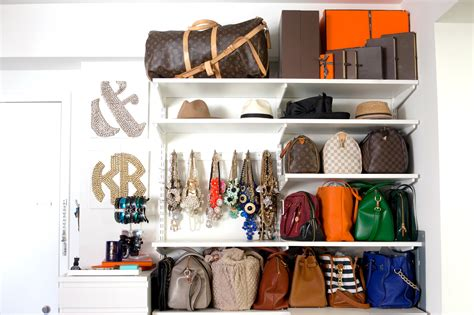 Nyc Closet by New York City Studio Apartment Tour Part 2 The Closets