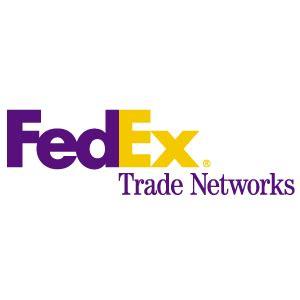 fedex freight logo color red ground green kinko