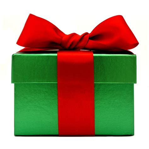 christmas 10 green gifts for you and planet earth
