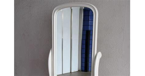 Cermin Mirror standing mirror cermin berdiri murah cermin dinding murah