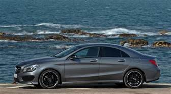 Www Mercedes Dealers Mercedes Review Photos Caradvice