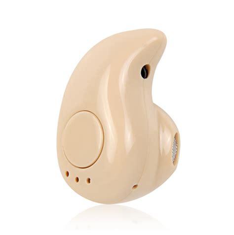 Xiaomi Bluetooth Stereo Headset mini wireless bluetooth earphone s530 v4 0 headphone