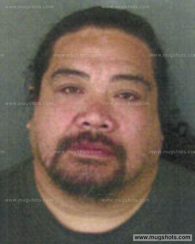 Mariota Criminal Record Mariota Manu Pomele Mugshot Mariota Manu Pomele Arrest San Joaquin County Ca