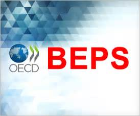 beps g 20 finance ministers to monitor cross border tax