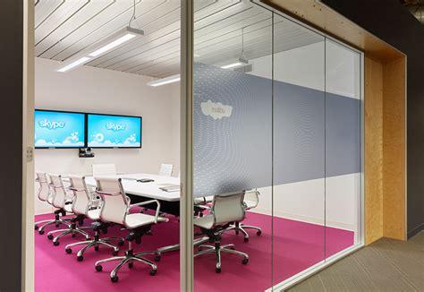 skype headquarters skype s world class headquarters design blitz san francisco
