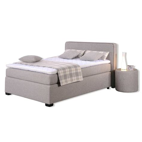 bett kaufen günstig gardine schlafzimmer