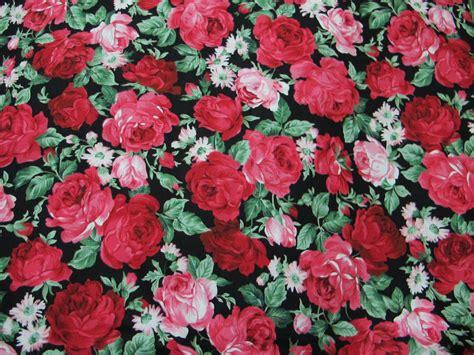 pattern rose tumblr black flower pattern tumblr