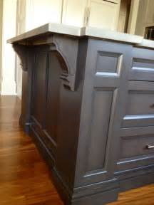 how to stain maple cabinets gray stain maple cabinets search lake forest