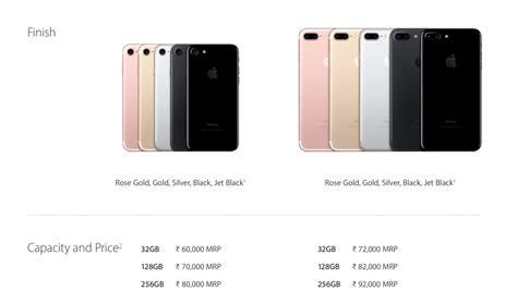 apple iphone    price  india launch  india