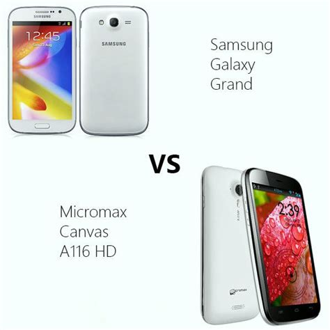 micromax canvas doodle 2 vs galaxy grand micromax canvas doodle vs samsung galaxy grand www