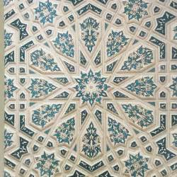 art of islamic pattern london 1000 images about islamic art on pinterest islamic art