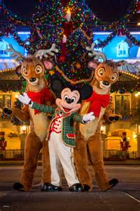 timon s travel tales mickey s very merry christmas party