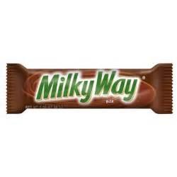 Toaster Brand Names Milky Way Bar 1 84oz 52 2g American Fizz