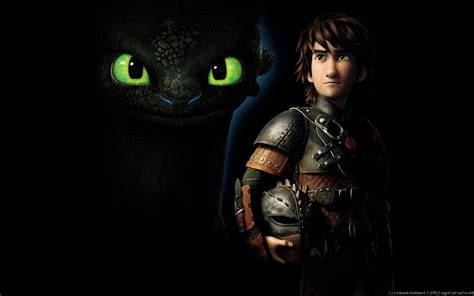 166428 how to train your dragon how to train your dragon 2 wallpaper for android