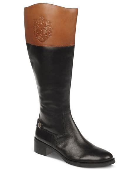 etienne aigner shoes chip boots etienne aigner shoes chip wide calf boots