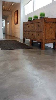 flooring for bathrooms recommendations lazenby recommended polished concrete colours detail