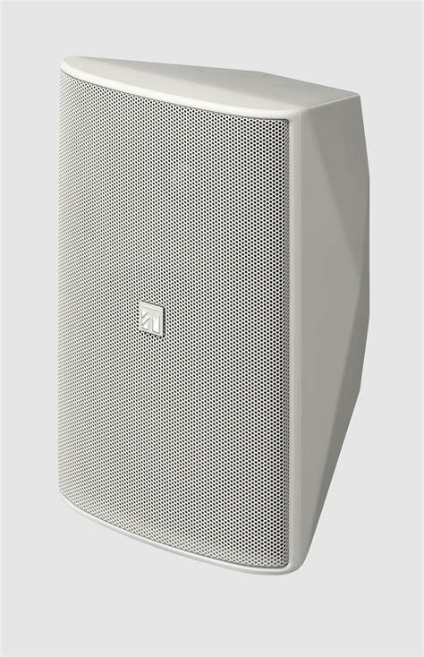 Speaker Toa Box products toa electronics