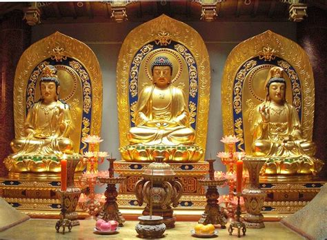 Buddha And Buddhism by Land Buddhism