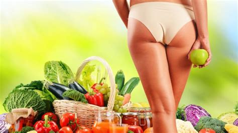 cellulite e alimentazione alimentazione anticellulite i cibi contrastano
