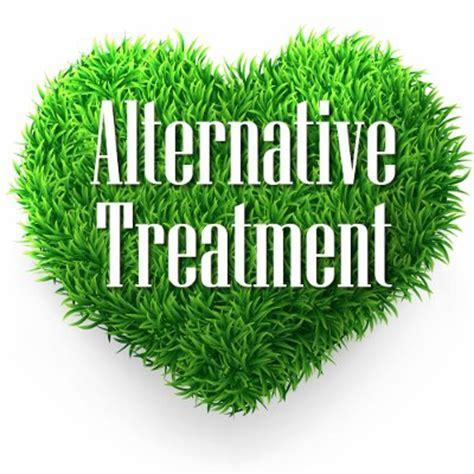 femmerol a most excellent alternative femmerol a most excellent alternative treatment for